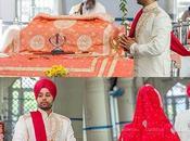Sacred Sham: Interfaith Marriage Sikh Community