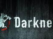 Review: Darknet (2013)