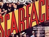 Pre-Code Essentials: Scarface (1932)