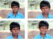 People: Rakesh
