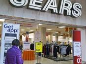 What Economic Recovery? Sears Kmart Stores Close, While Obama Gives Amnesty Illegals