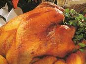 Temptingly Tasty Turkey Leftovers