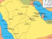 Best TEFL Jobs Saudi Arabia