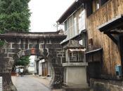 米相場を左右した米処,山鹿 Yamaga, Leader Rice Market