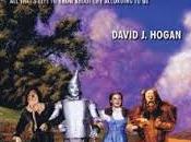 Wizard David Hogan
