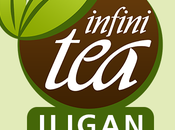Infini Tea: Rainy Afternoon