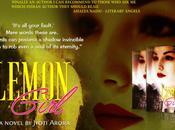 Lemon Girl Begins Journey