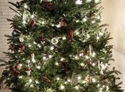 Become Christmas Maniac Seven Simple Steps