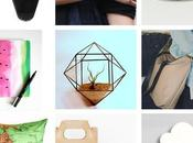 Zesty Gift Guide You, Her,