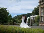 Knowle Manor Weddings Gaby Preview