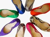 Customize Your Shoe Collection With Nine West