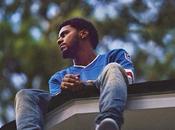 Cole 2014 Forest Hills Drive (Album Stream)