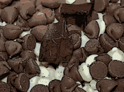 Crock Chocolates…
