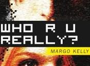 Blog Tour Author Guest Post: Margo Kelly, Teenagers Internet