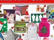 Secret Santa Under Ideas