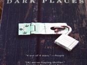 Review: DARK PLACES Gillian Flynn