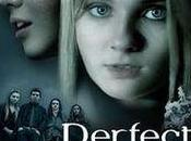 Movie Review: Perfect Sisters (2014)