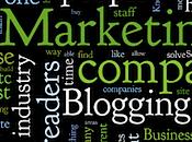 Blog Marketing Local Business