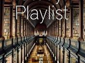 Tuesday Tunes: Study Playlist