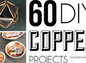 Copper Projects Your Wedding Home