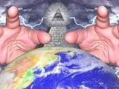 Global Power Project: Bilderberg Group Link World Financial Markets