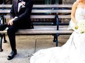 Millennial Perspective Interfaith Marriage: When Unchurched Meets Unmosqued