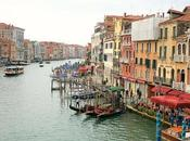 Venice #traveldiary