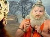 Tales from Mahabharat: Uttang Rishi