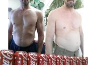 Before After Month Coca Cola