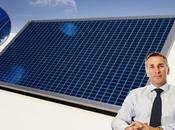 Breakthrough Solar Energy Been Announced Australian Scientists