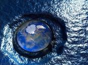 Global Warming Real? Arguments Favor Against