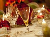 Ensure You're Feeling Comfortable Your Christmas Dress This Season