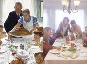 Tylenol Recreates Norman Rockwell Painting with Lesbian Moms