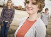 Marketing Women: Young Single Women Donors More Generous