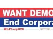 Control Major Anti-Nature Corporations (CEFIM)