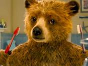 Review: Paddington (Paul King, 2014)