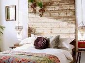 Modern Bedroom Designs 2014