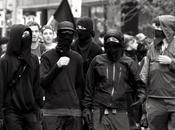 Unmasking Black Bloc