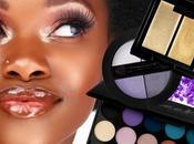Beauty Chat What Best Eyeshadow Colors Dark Skin Tones?