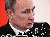 """Grandmaster Putin's Golden Trap""?"
