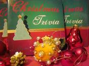 Trivia Returns With Christmas Cheer