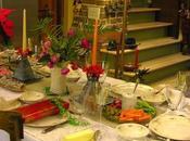 Christmas Nears: Leonardo Boff Celebration Inclusive Commensality