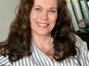 Meet Joanne Macgregor