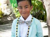 Mint Love Story Sand's Samoa Heart Follows Photography