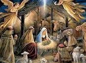 Time Celebrate Birth Jesus Christ -Merry Christmas