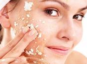 Skin Care Treat Every Type Acne