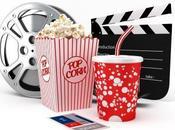 Tomatrax Movies Time