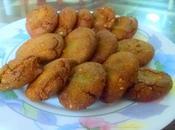 Bajra Tikki Recipe Pearl Millet Sesame Sajjala
