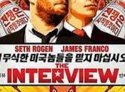 "Sony Releases ""The Interview"""