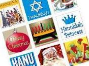 Happy Holidays! (ALL)